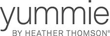 Yummie Tummie Logo