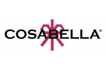 Cosabella