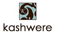 Kashwere LOGO_crop no border_h115