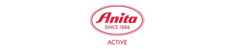 anita-active-800_102h